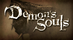Demon's Souls Gallery