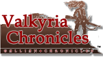 Valkyria Chronicles Gallery