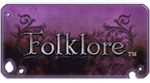 Folklore_logo