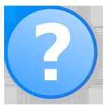 По поводу сборок, xbox360 и перевода на лицензии