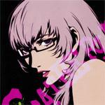 Catherine-2
