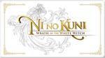 Ni-no-Kuni_logo