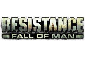 Resistance-FoM