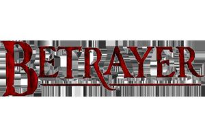 BetrayerPC