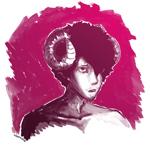 Catherine-Xbox-Release