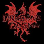 ddda_release