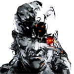 mgs4-project