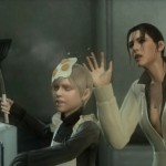 Sunny-and-Naomi-metal-gear-solid-4-37747894-1024-576