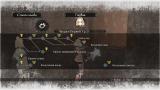 Drakengard 3_1