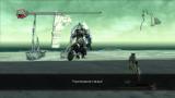 Drakengard 3_17