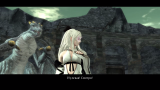 Drakengard 3_19