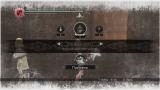 Drakengard 3_2