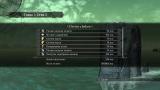 Drakengard 3_23