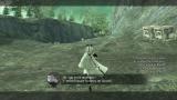 Drakengard 3_27