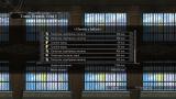 Drakengard 3_5
