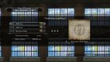 Drakengard 3_6