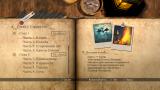 Drakengard 3_8